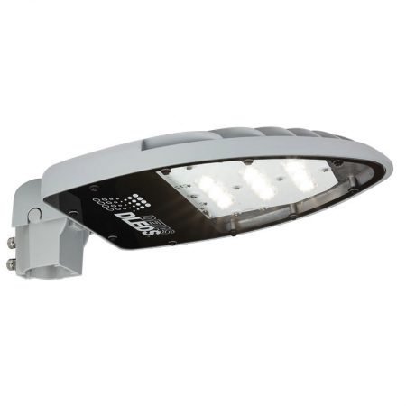 DLEDS-Stratos N_illuminazione LED stradale