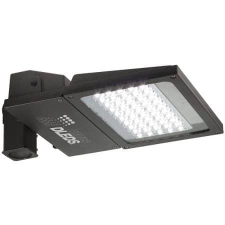 DLEDS-Akron_illuminazione LED stradale